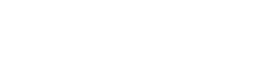 Holland Franklin Logo