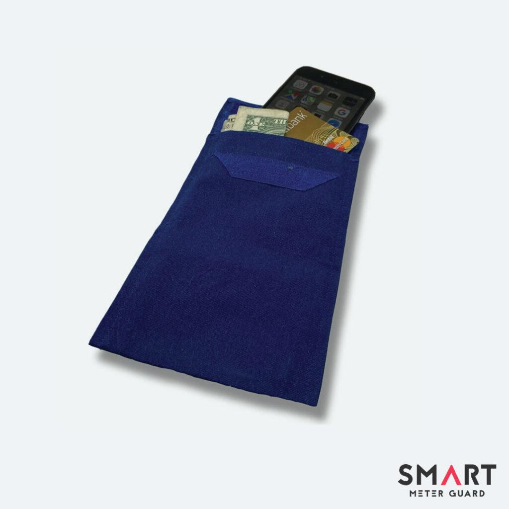 Phone Guard EMF Protection