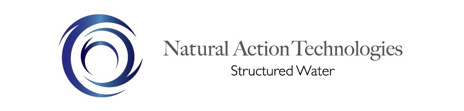 Natural Action TechnologiesLogo